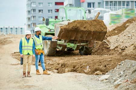 Excavaciones-construccion-en-Santiago