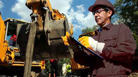 Excavaciones-en-construcción-en-Santiago