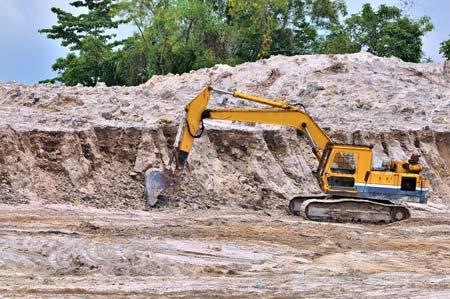 Excavaciones-masivas-en-Santiago